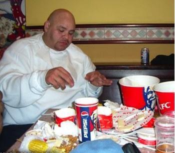fat_Joe_KFC_facts_about_kfc