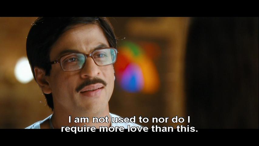 rab-ne-bana-di-jodi_suri-has-never-been-in-love