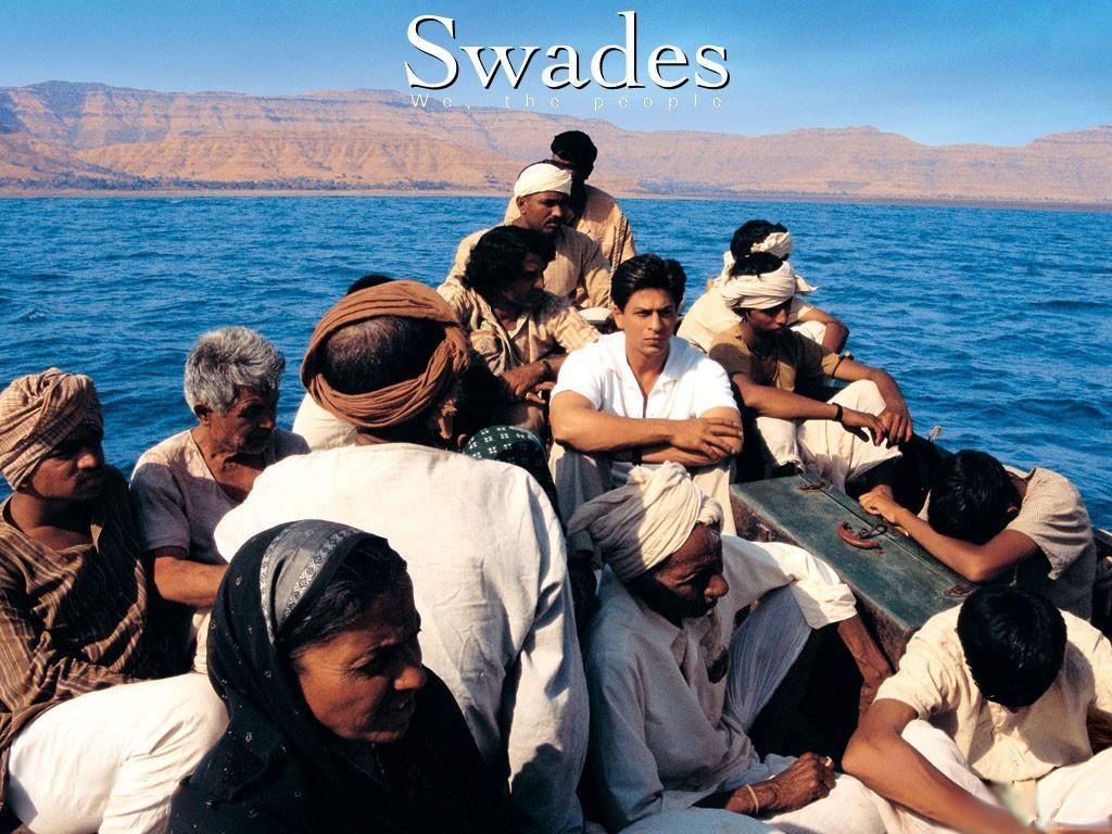 swades1