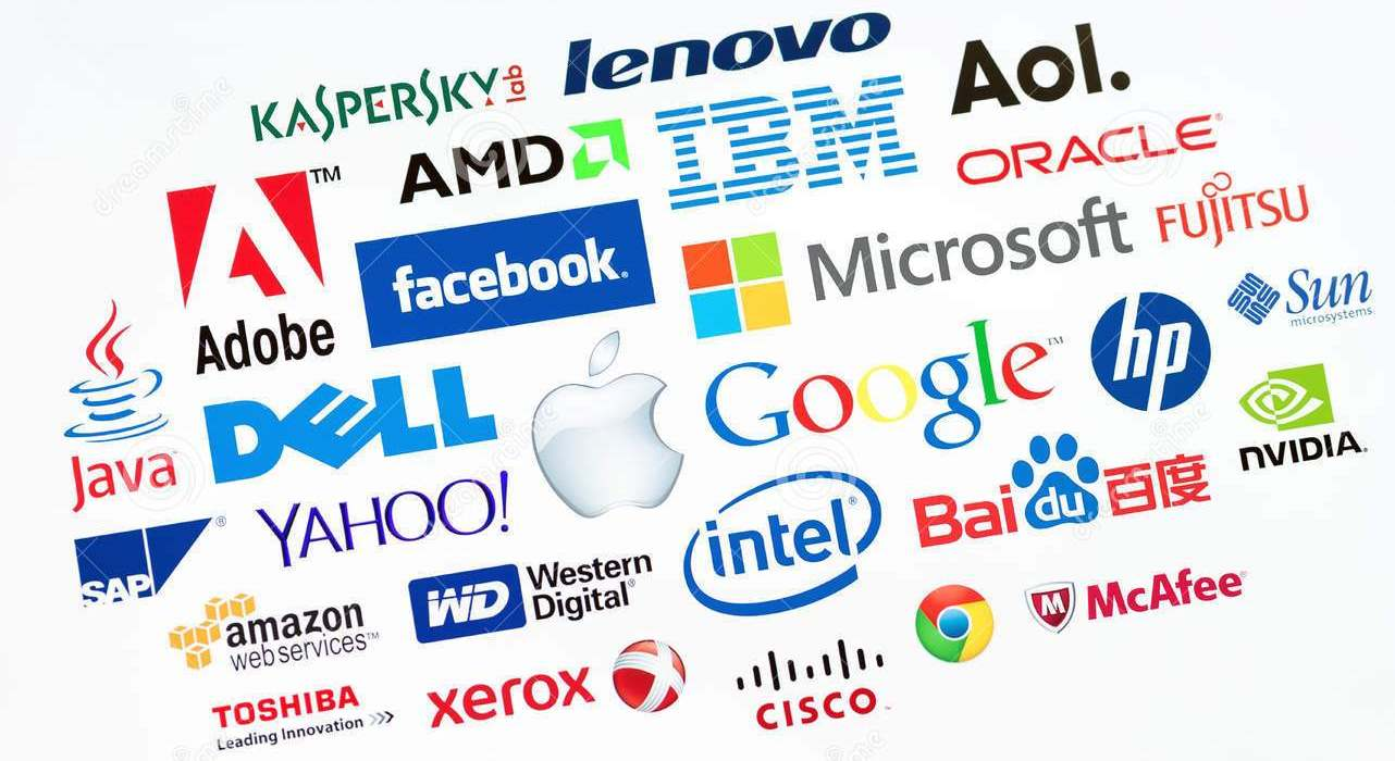 Best Software Companies In World