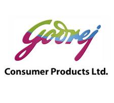 Godrej-Consumer