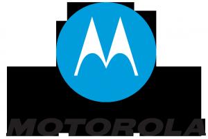 Motorola_logo-2