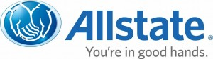 ALLSTATE INSURANCE COMPANY CO GROUPS
