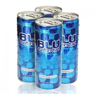 Blue Energy Drink-750x750