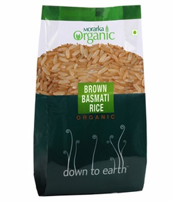Top-Brands-of-Brown-Rice