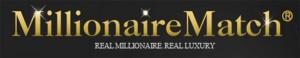 Top 10 Millionaire Dating Sites