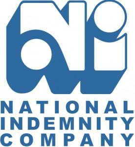 National_Indemnity_Logo_stacked