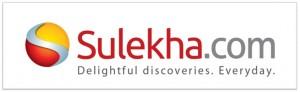 Sulekha-New-Logo