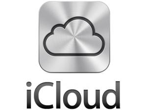 apple-icloud-logo1