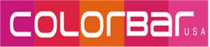colorbar-logo