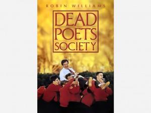 dead-poets-society_2_1399498215