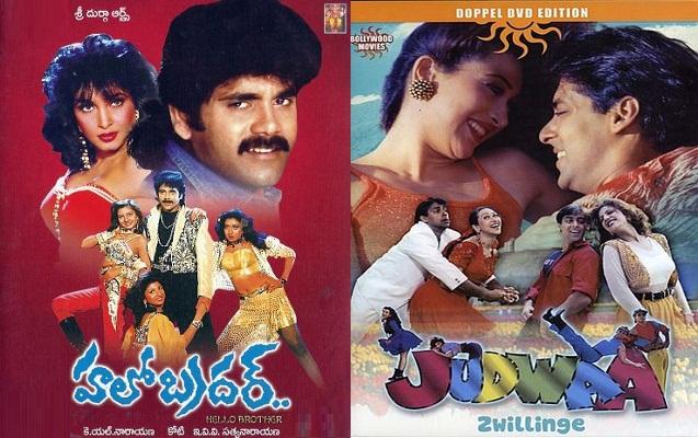 judwaa-remake-of-hello-brother-1994-film