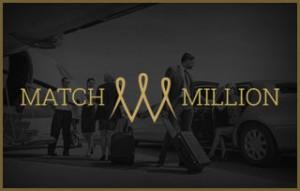 match-million-320x204
