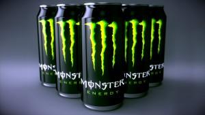 monster_energy_drinks_in_india