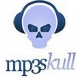 Mp3 skulls 5 best mp3 skull sites to download free mp3 music.
