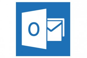 outlook-best-email-service