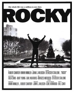 rocky-Best-Inspirational-Movies