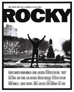 rocky-Best-Inspirational-Movies