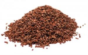 wehani rice
