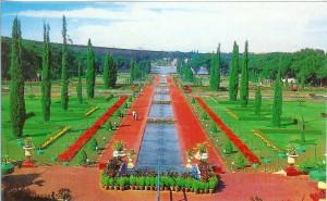 Mysore-Cleanest-City-Award