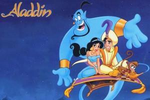 Aladdin-top-disney-movies