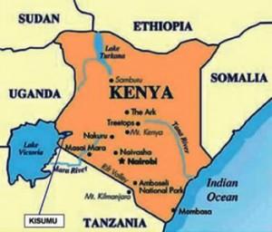 Kenya-Map-1