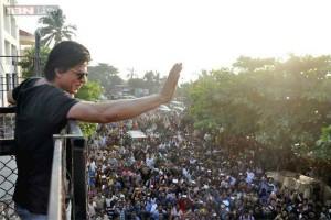 Shah-Rukh-Khan-Fan-Film