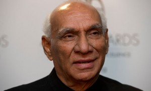 Yash-Chopra-best-directors-india
