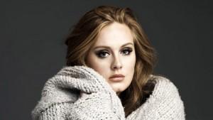 Best-Adele-Songs