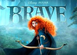 brave-movie-food-lead