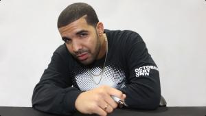 Best-Drake-Songs