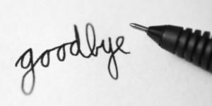 goodbye_0