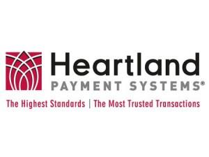 heartland-payment-systemsO-D-291181-13