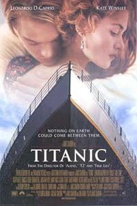 Best-Romantic-Films
