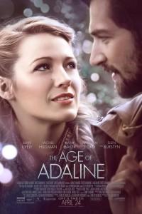 top-romantic-films-this-valentine-day