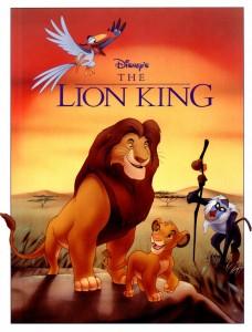 lion-king-best-disney-movie