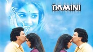 Women's-Day-movie