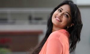 Anushka-Shetty-actress-telugu-cinema