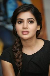 Samantha-Ruth-Prabhu