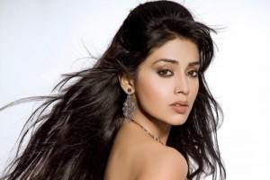 Shriya-Saran-Hot-South-Beauty