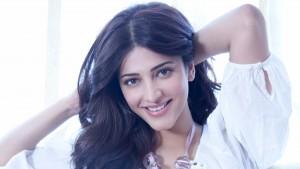 Shruti-Hassan-great-job-in-telugu-cinema