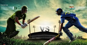 World-Cup-2016-Pakistan-vs-India-Cricket-Match-Live-Score