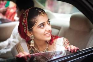 happy-indian-bride