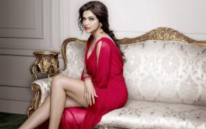 india-girl-