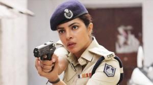 jai-gangaajal-priyanka-chopra-Women-Oriented-Movies
