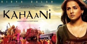 kahaani-women-oriented-bollywood-movie