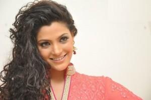 Budding Bollywood Actresses