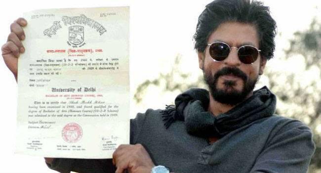 Film-Personality-Alumni-of-Delhi-University