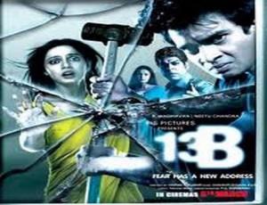 13b-full-hd-movie