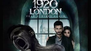 445600-1920-london